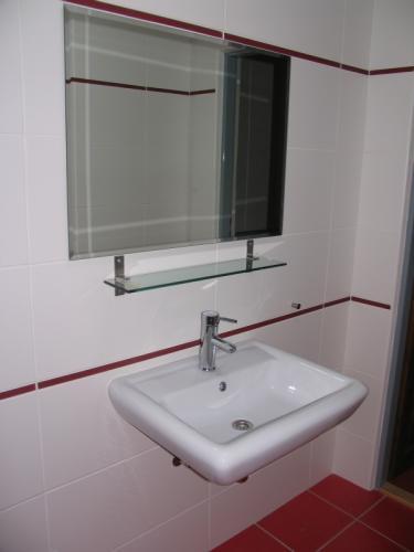 koupelnove-doplnky-brno