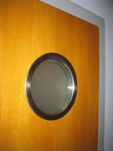 okno-do-koupelny-brno